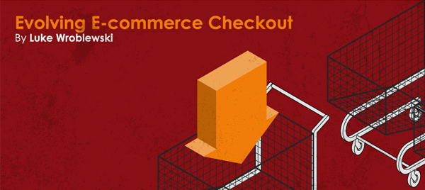 Future of Ecommerce Checkout