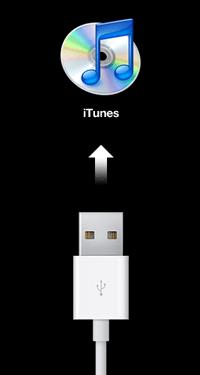 iPad Start experience