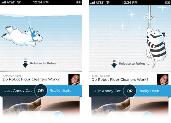 Polar App Releases