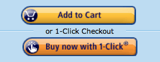 1-Click allows you buy instantly.